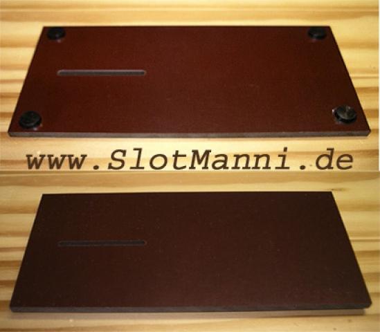 Montage arbeitsplatte slotmanni for Montage arbeitsplatte
